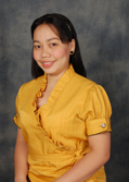 Emily R. Mariscal, Office Staff of Uniwide Technical Services, Inc.